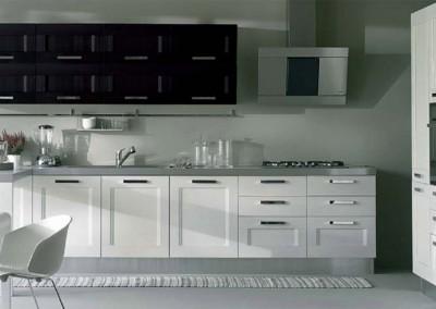 Cocinas (15)